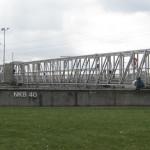 ERR Stainless Steel Circular Scrapers - AT-Wien