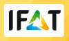 IFAT16-Banner